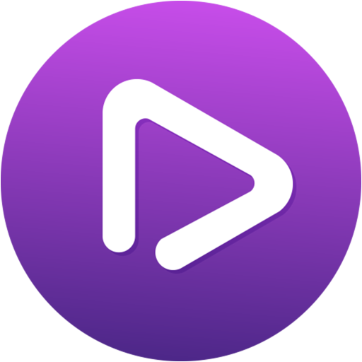 Floating Tunes-Free Music Video Player