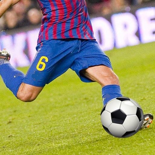 Football Cup 2019 Score Game – Live Soccer Match