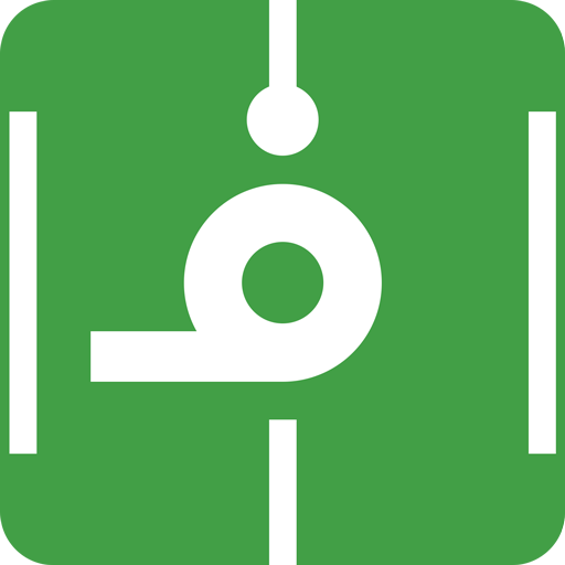 Footballi – Soccer Live scores and News