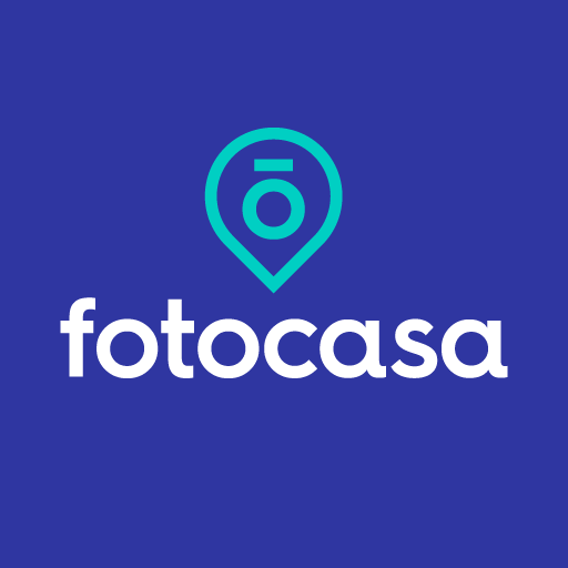 Fotocasa – Rent and sale