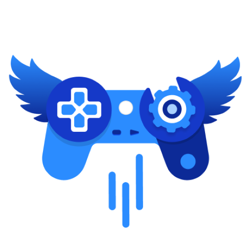 Gaming Mode – The Ultimate Game Experience Booster