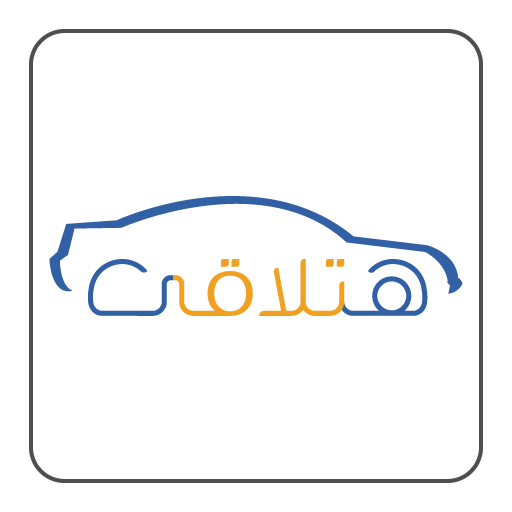 Hatla2ee – new and used cars for sale