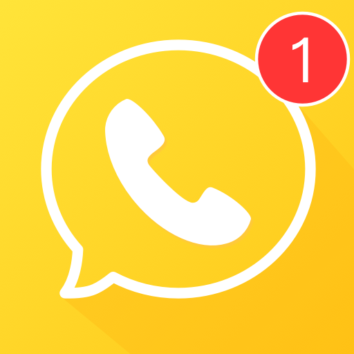 IndiaCall – Free Phone Call For India