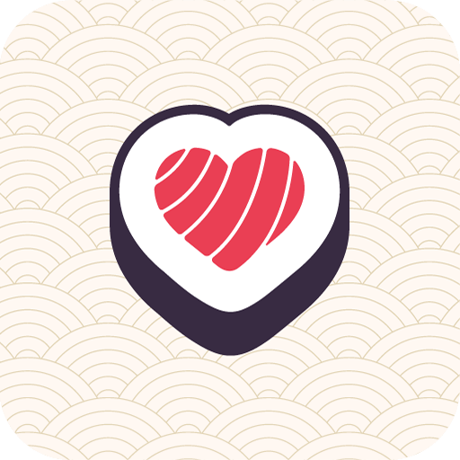 Japan Social: Dating, Chat with Japanese or Asians