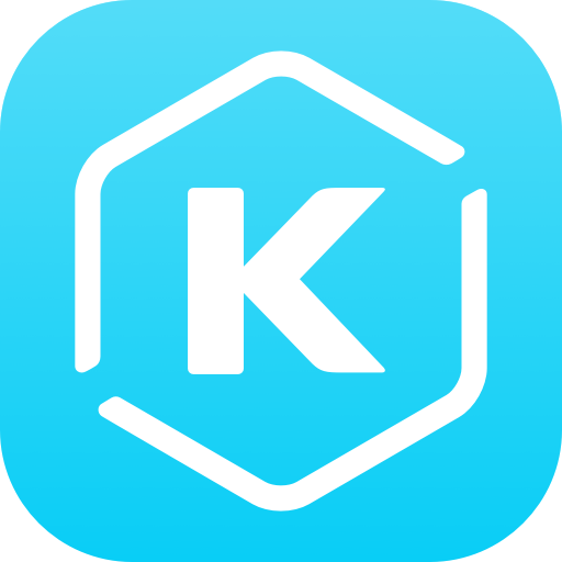 KKBOX – Music and podcasts, anytime, anywhere!