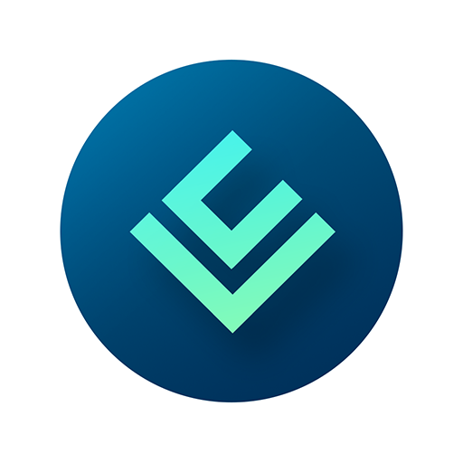 LifeCoin – Rewards for Walking & Step Counting