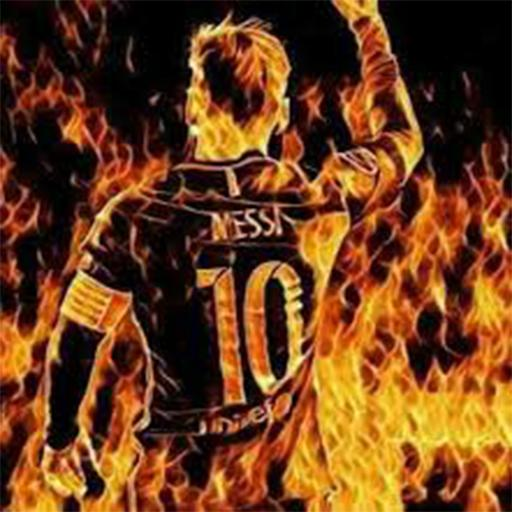 Lionel Messi Free HD Wallpapers 2021 – Leo Messi