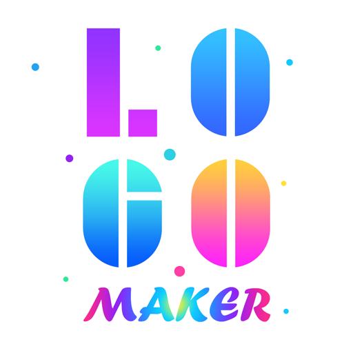Logo Maker, Logo Design, Graphic Design