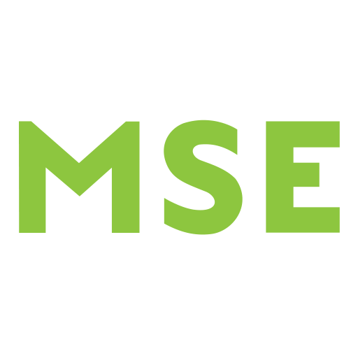 MSE 2018