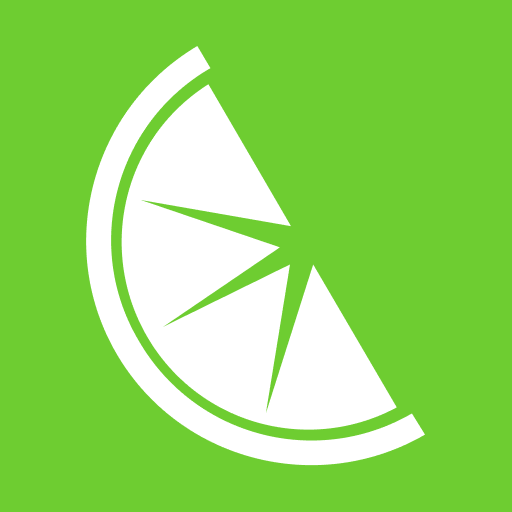 Mealime – Meal Planner, Recipes & Grocery List