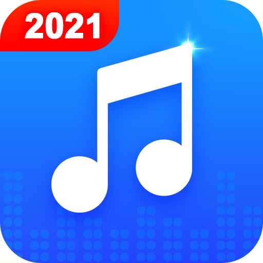 Music Player – Audio Player & Music Equalizer