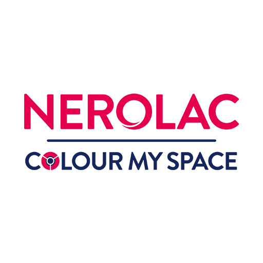Nerolac – Colour My Space