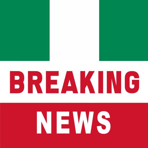 Nigeria Breaking News and Latest Local News App