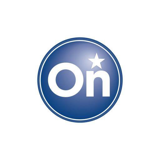 OnStar Europe