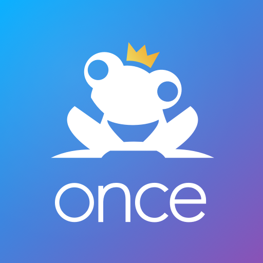 Once – Quality dating for singles
