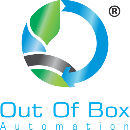 Oob Automation