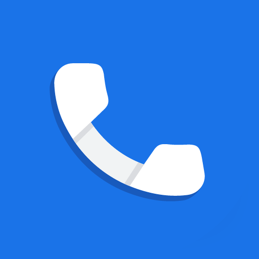 Phone by Google – Caller ID & Spam Protection