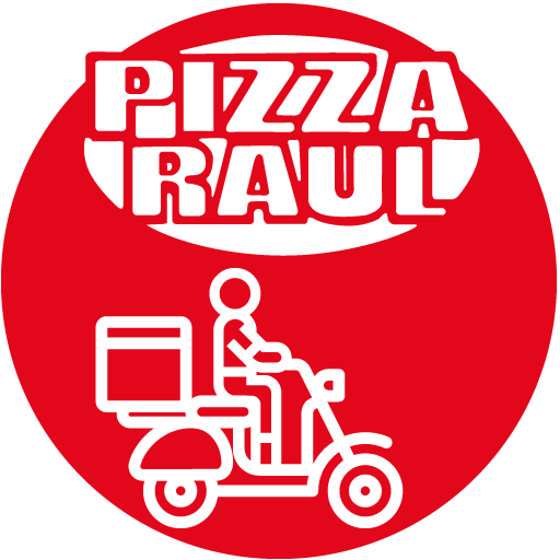 Pizza Raul Delivery