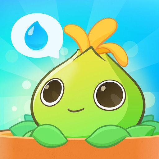 Plant Nanny² – Drink Water Reminder and Tracker