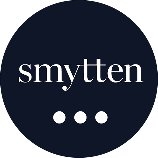 Smytten: Free Product Trials & Shopping App