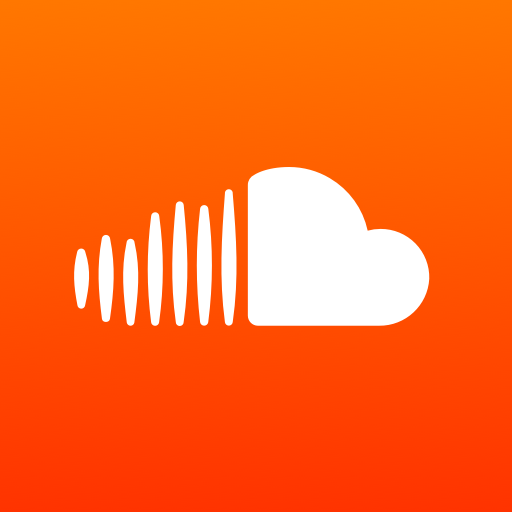 SoundCloud – Play Music, Podcasts & New Songs