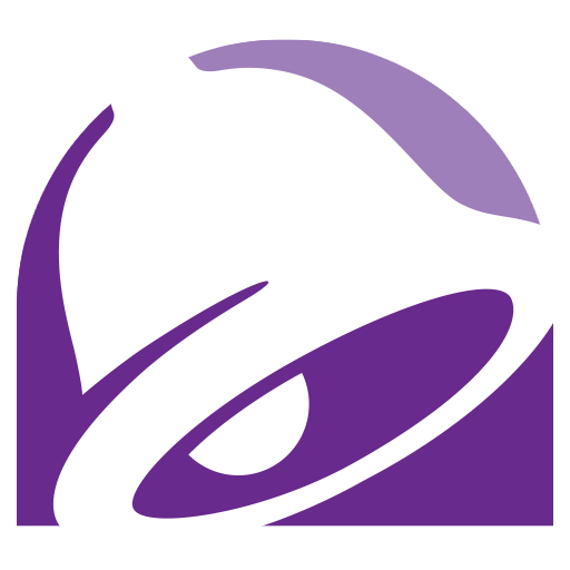 Taco Bell – For Our Fans
