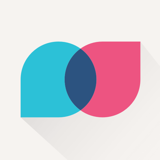 Tandem – Master Any Language with a Native Speaker