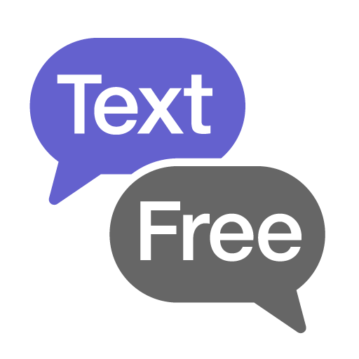 Text Free: Call & Text Now for Free