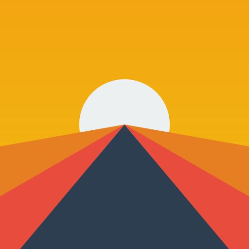 The Sun Ephemeris (Sunset, Sunrise, Moon position)
