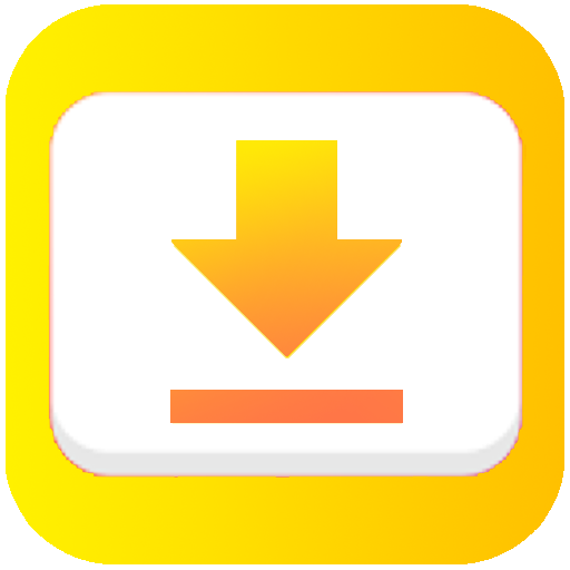 Tube Video Downloader – All Videos Free Download