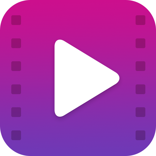 Video  Player – All Format HD Video  Player