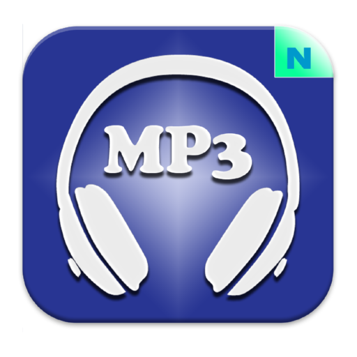 Video to MP3 Converter – MP3 Tagger