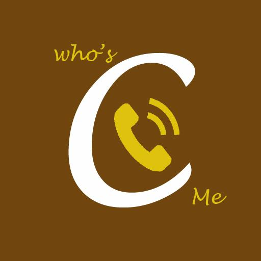 Who's Calling Me – Caller ID