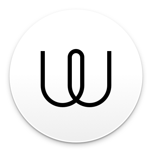 Wire • Secure Messenger