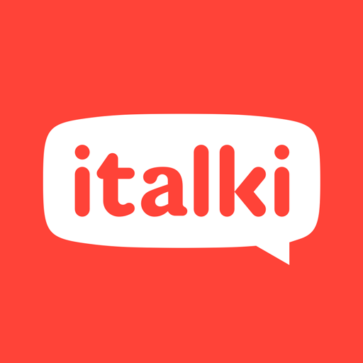 italki: Learn languages with native speakers