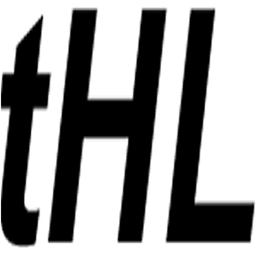 tHL 2.0 Revised edition