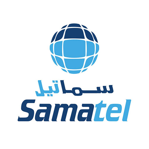 Samatel