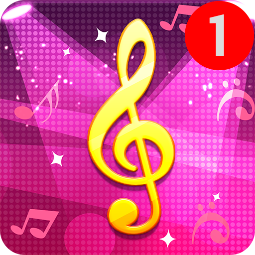 Guess The Song – Music & Lyrics POP Quiz Game 2019