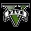 GTA V – Grand Theft Auto V APK